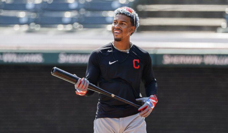 Fantasy Baseball Shortstop Rankings