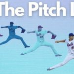 Baseball Pitches: The Ultimate List