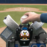 Junior Hack Attack Pitching Machine Review