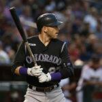 Week 8 Shortstop Rankings: 2020 Fantasy Baseball