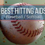 The Best Baseball Hitting Training Aids for 2021
