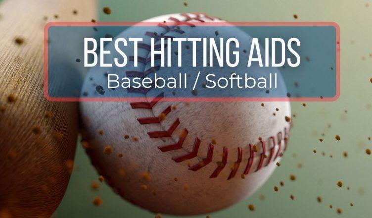 Baseball Hitting Aids