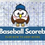 5 Best Baseball Scorebooks [2020 Buyers Guide]