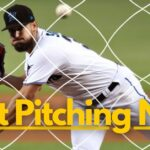 Best Pitching Nets [2021 Buyers Guide]