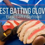 Best Batting Gloves 2021: Buyers Guide And Reviews