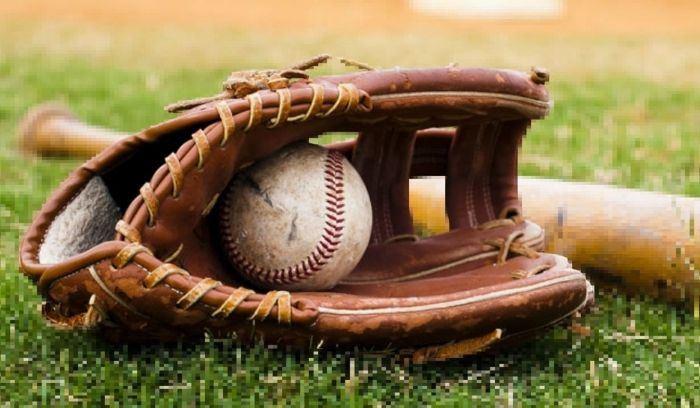 Best Ways to Break in a Baseball Glove