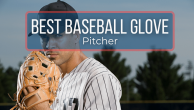Best Pitching Gloves