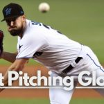 Best Pitching Gloves for the Next Strikeout in 2021