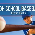 Best Baseball Bats For High School 2021: Buyers Guide With Reviews